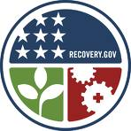 Logo of recovery.gov