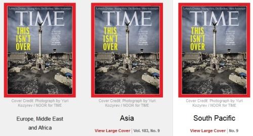 Time_LastWeek_International