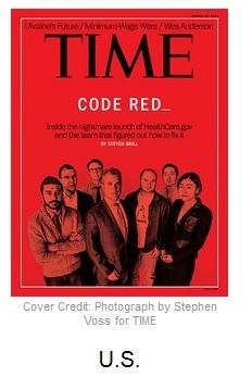 Time_LastWeek_USA